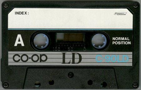 CO-OP LD_f0232256_15525864.jpg