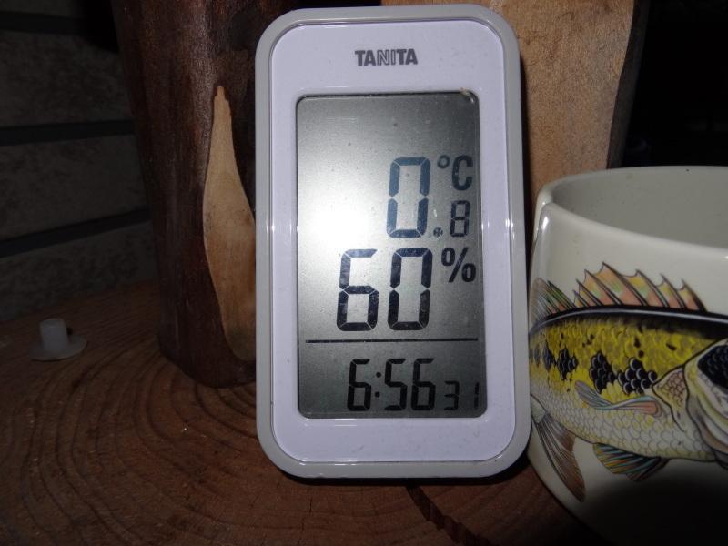 今冬の寒さ更新_c0108460_09300973.jpg