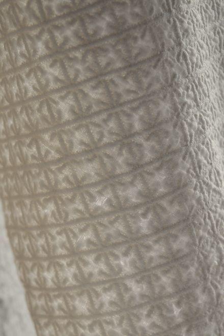 布の宝石 300年前のVERMICULE_b0346275_08035022.jpg