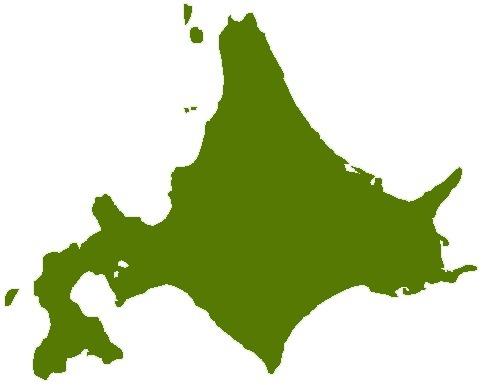 地形を見て県名を当てられるのは、北海道、青森、ぎり沖縄_d0061678_15274318.jpg