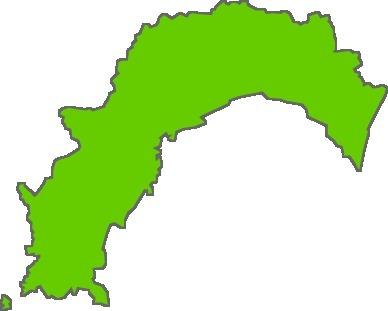 地形を見て県名を当てられるのは、北海道、青森、ぎり沖縄_d0061678_15372207.jpg