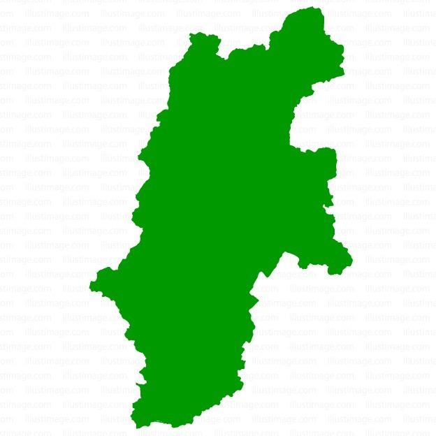 地形を見て県名を当てられるのは、北海道、青森、ぎり沖縄_d0061678_15372241.jpg