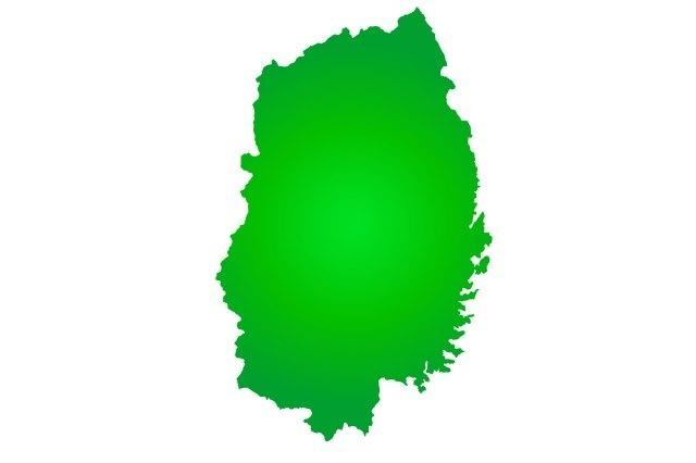 地形を見て県名を当てられるのは、北海道、青森、ぎり沖縄_d0061678_15372292.jpg