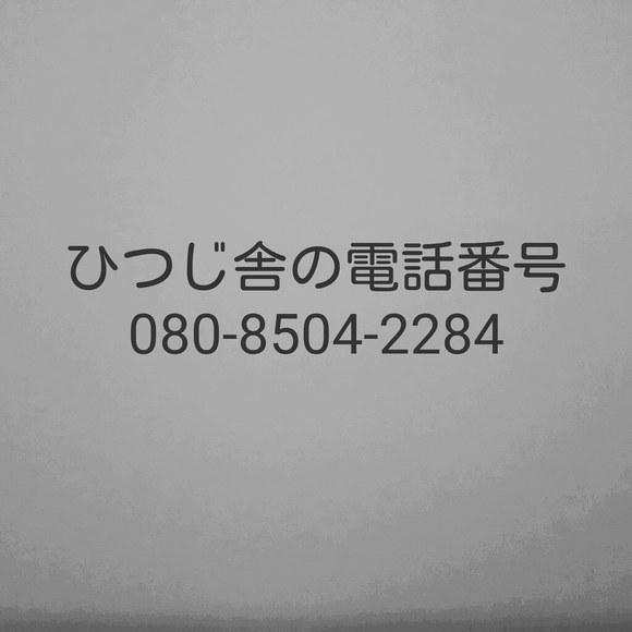 a0235880_19594840.jpg