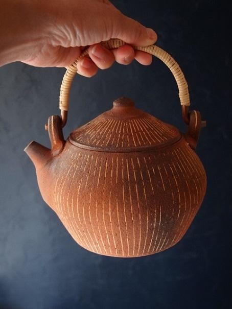 黒豆茶でもね_b0322280_18444806.jpg