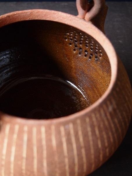 黒豆茶でもね_b0322280_18450656.jpg