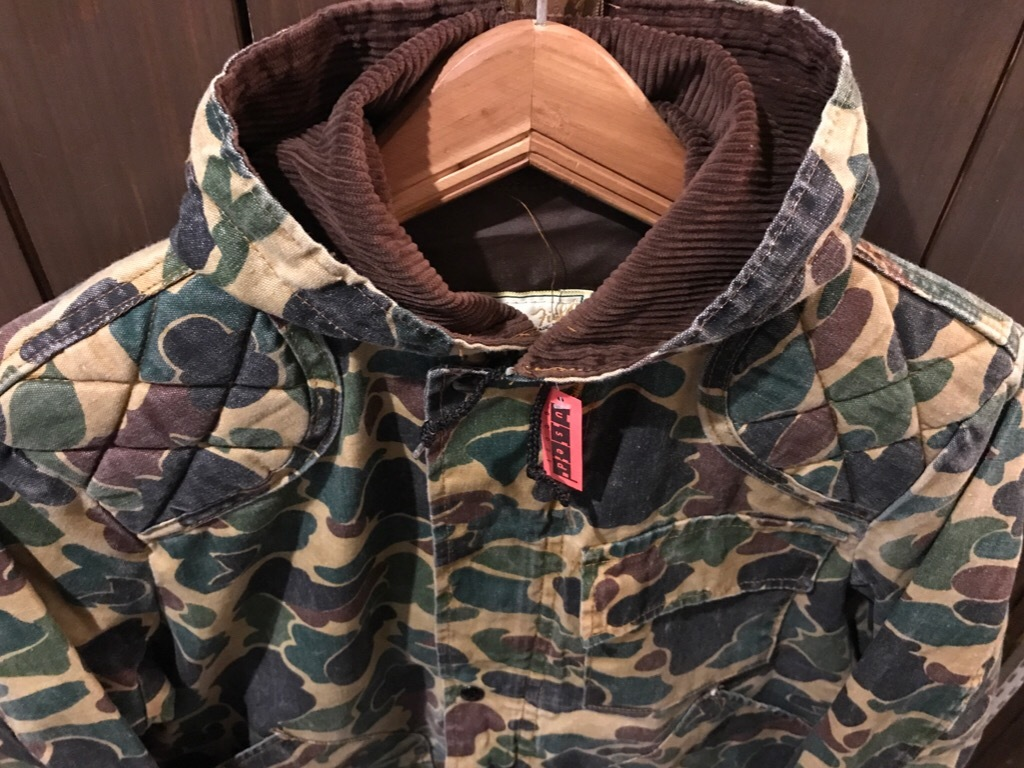 神戸店1/27(土)スーペリア入荷! #5 Duck Hunter Camo! Tiger Stripe Camo!!!_c0078587_14435447.jpg