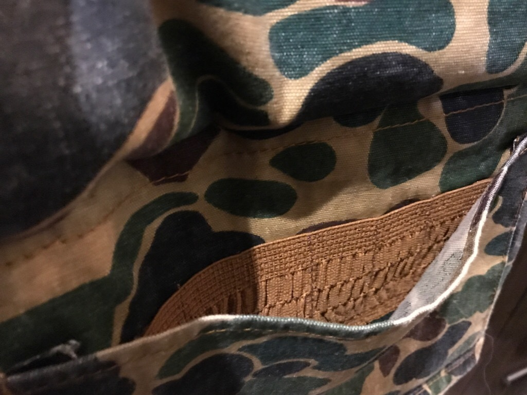 神戸店1/27(土)スーペリア入荷! #5 Duck Hunter Camo! Tiger Stripe Camo!!!_c0078587_14453571.jpg