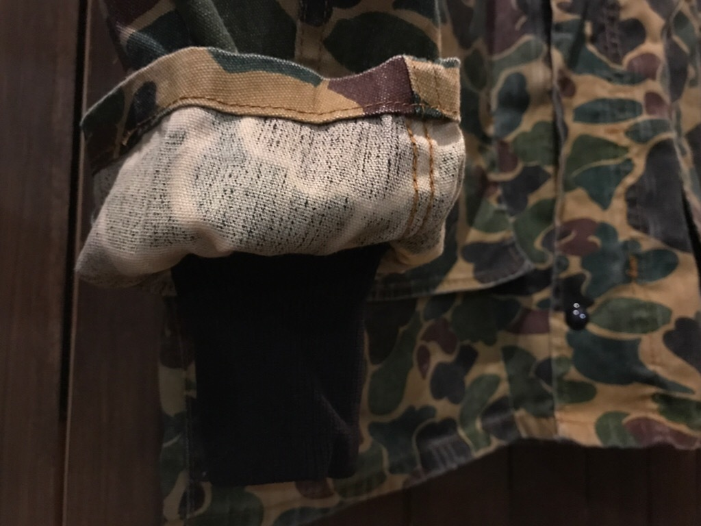 神戸店1/27(土)スーペリア入荷! #5 Duck Hunter Camo! Tiger Stripe Camo!!!_c0078587_14453653.jpg