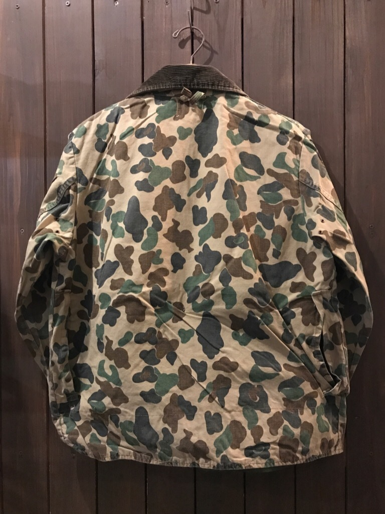 神戸店1/27(土)スーペリア入荷! #5 Duck Hunter Camo! Tiger Stripe Camo!!!_c0078587_14502943.jpg