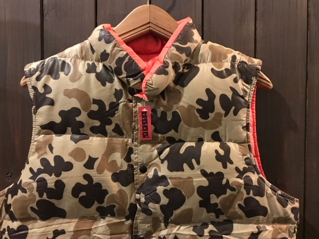 神戸店1/27(土)スーペリア入荷! #5 Duck Hunter Camo! Tiger Stripe Camo!!!_c0078587_15190860.jpg