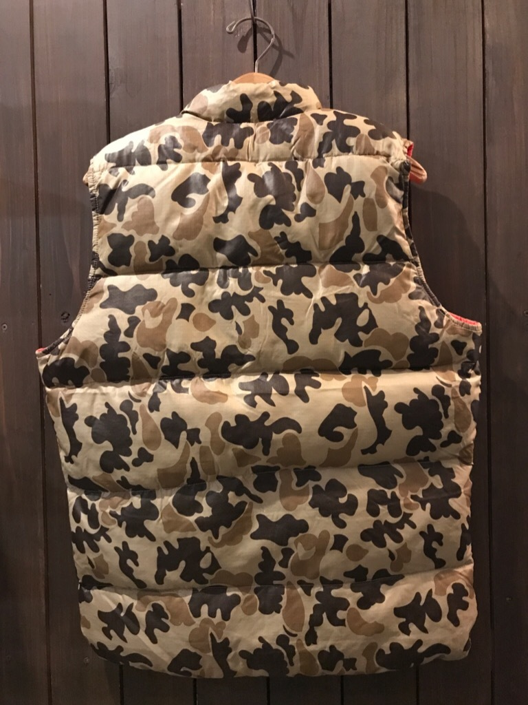 神戸店1/27(土)スーペリア入荷! #5 Duck Hunter Camo! Tiger Stripe Camo!!!_c0078587_15190891.jpg