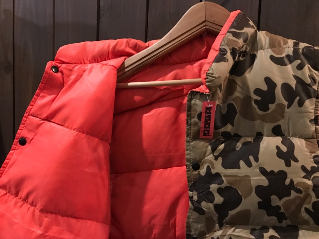 神戸店1/27(土)スーペリア入荷! #5 Duck Hunter Camo! Tiger Stripe Camo!!!_c0078587_15190919.jpg
