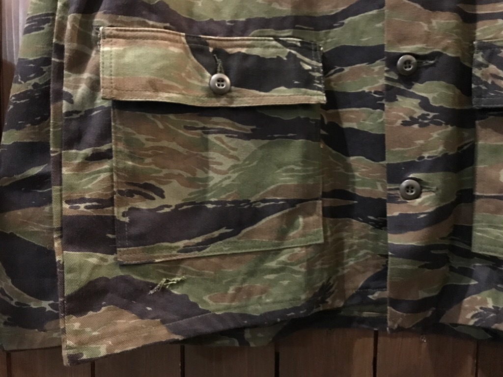 神戸店1/27(土)スーペリア入荷! #5 Duck Hunter Camo! Tiger Stripe Camo!!!_c0078587_15241679.jpg