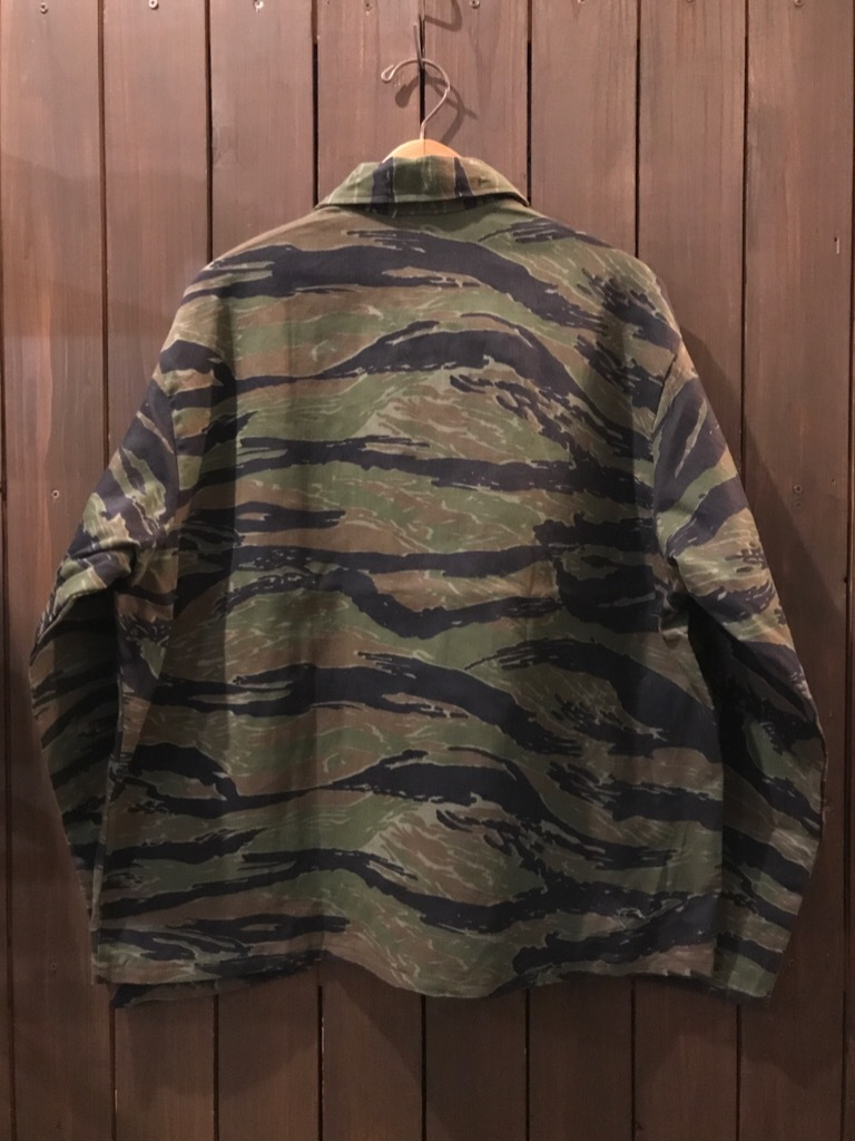 神戸店1/27(土)スーペリア入荷! #5 Duck Hunter Camo! Tiger Stripe Camo!!!_c0078587_15241797.jpg