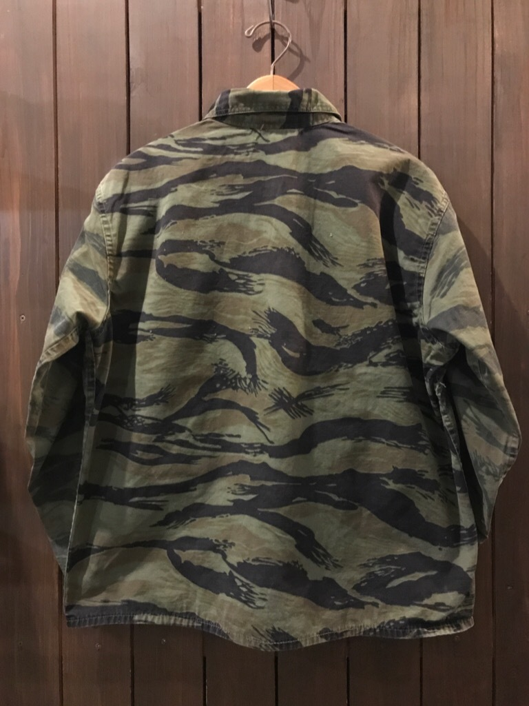 神戸店1/27(土)スーペリア入荷! #5 Duck Hunter Camo! Tiger Stripe Camo!!!_c0078587_15252679.jpg