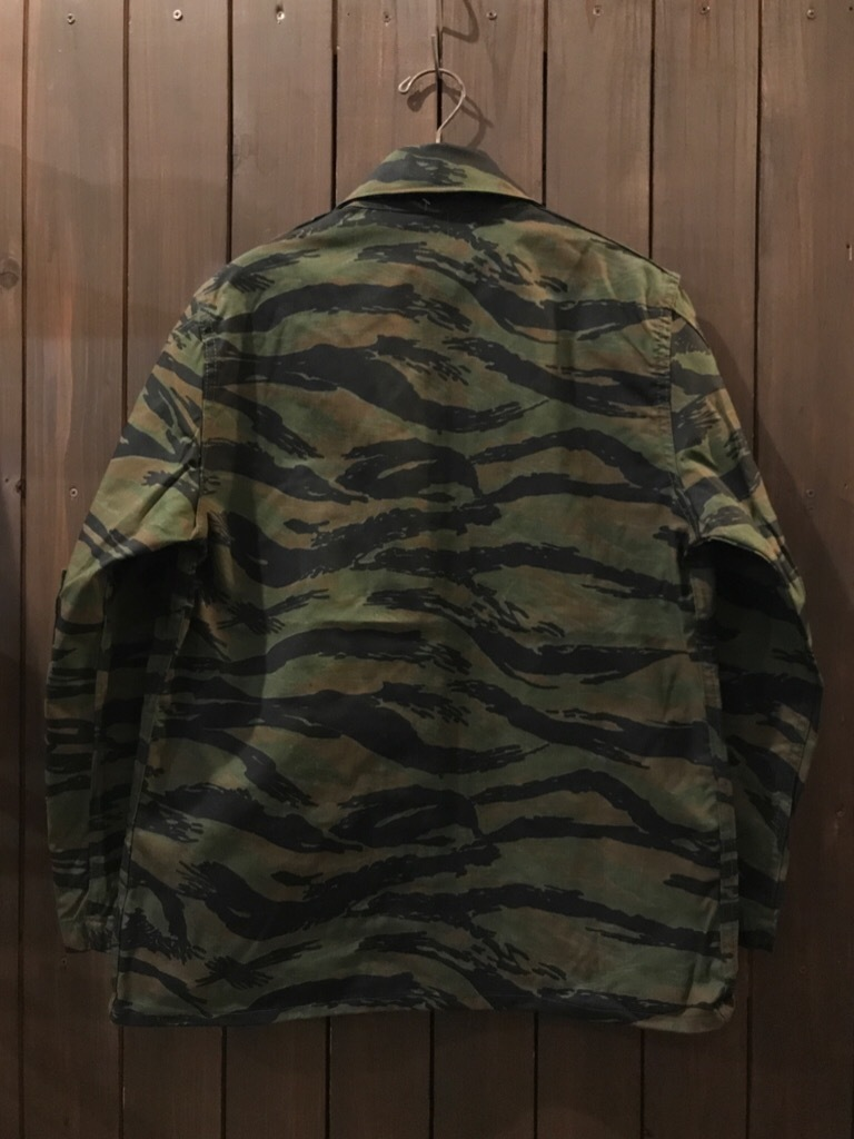神戸店1/27(土)スーペリア入荷! #5 Duck Hunter Camo! Tiger Stripe Camo!!!_c0078587_15271088.jpg