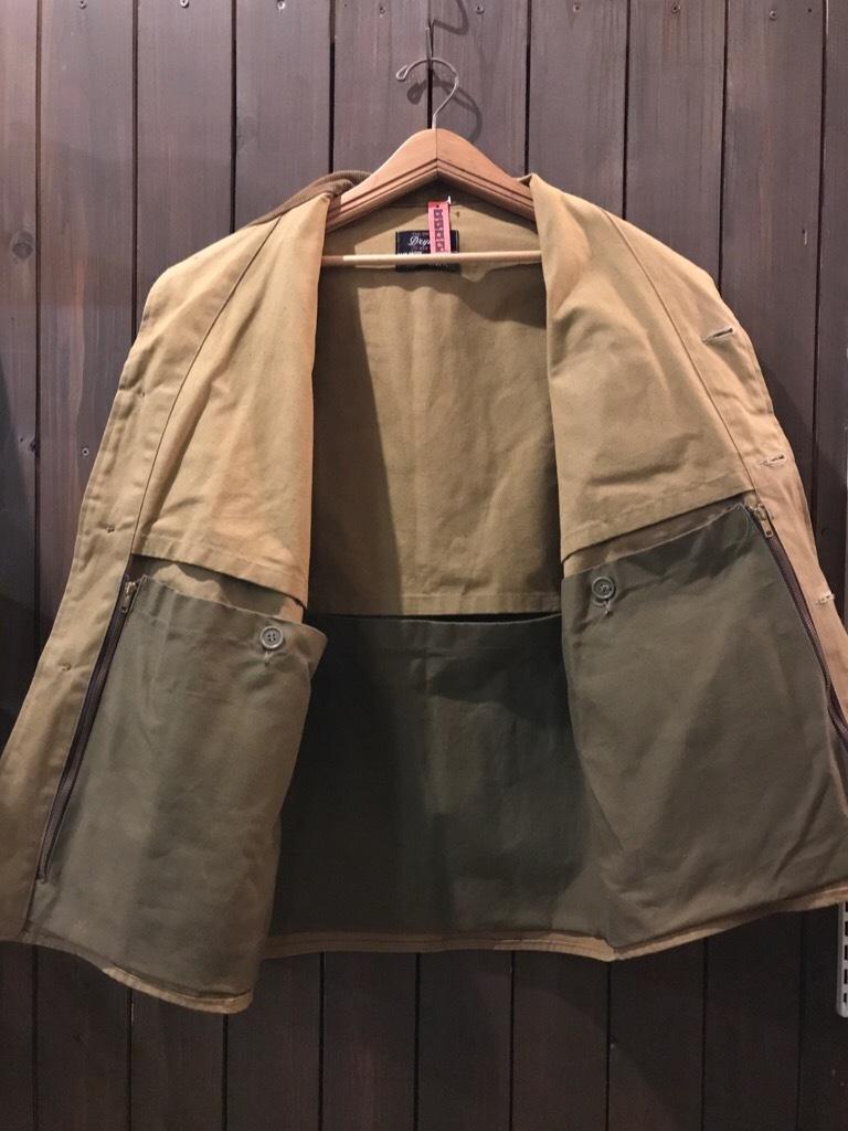神戸店1/27(土)スーペリア入荷! #6 Hunting Item!Boots!!!_c0078587_16261752.jpg