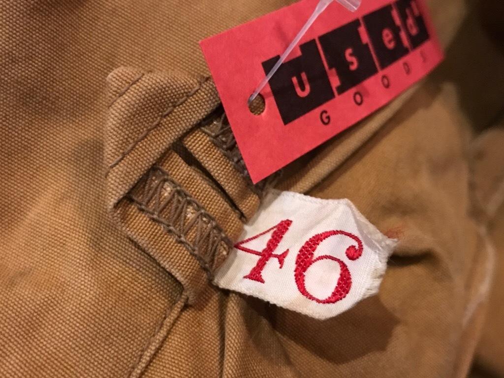 神戸店1/27(土)スーペリア入荷! #6 Hunting Item!Boots!!!_c0078587_16415272.jpg