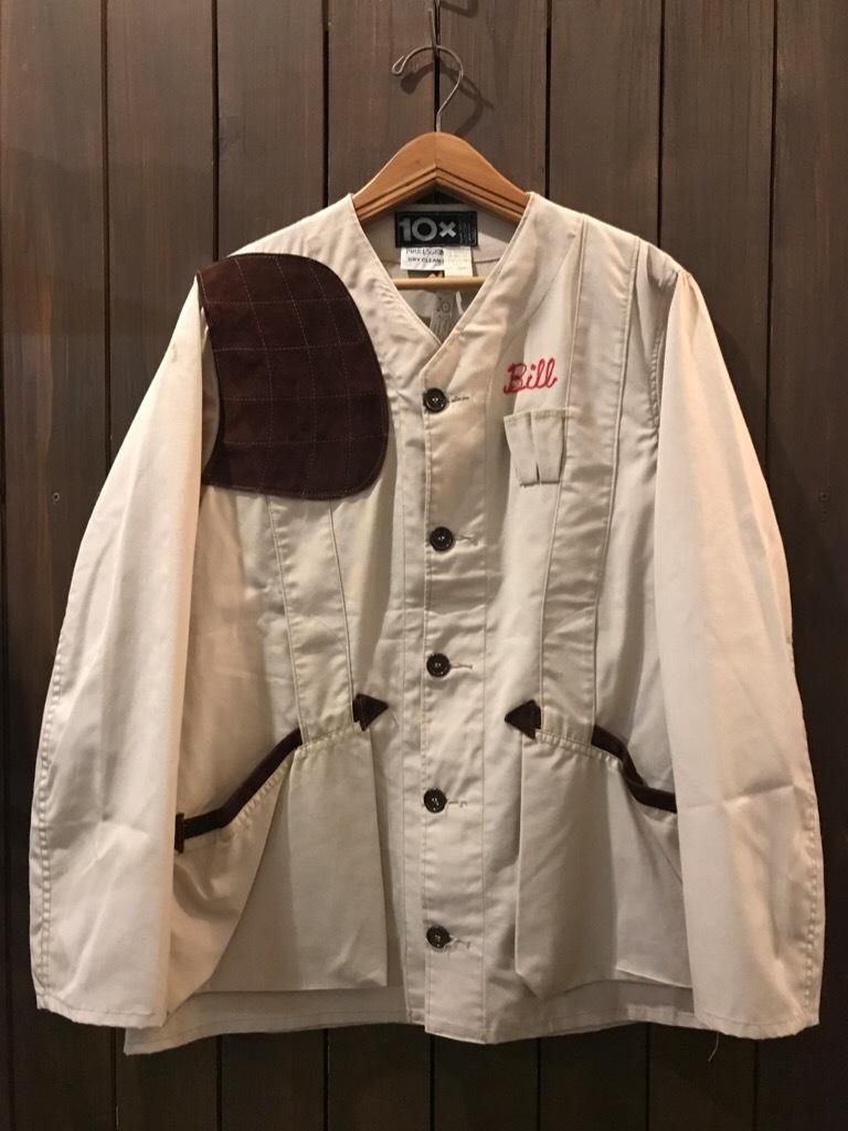 神戸店1/27(土)スーペリア入荷! #6 Hunting Item!Boots!!!_c0078587_16495221.jpg