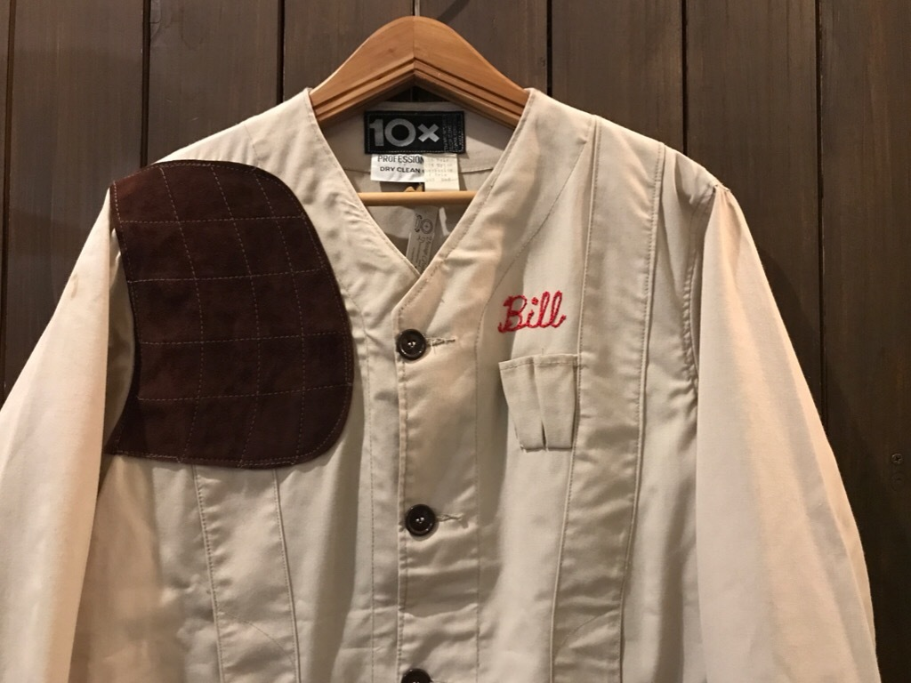 神戸店1/27(土)スーペリア入荷! #6 Hunting Item!Boots!!!_c0078587_16495257.jpg