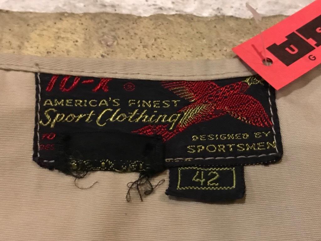 神戸店1/27(土)スーペリア入荷! #6 Hunting Item!Boots!!!_c0078587_16505617.jpg