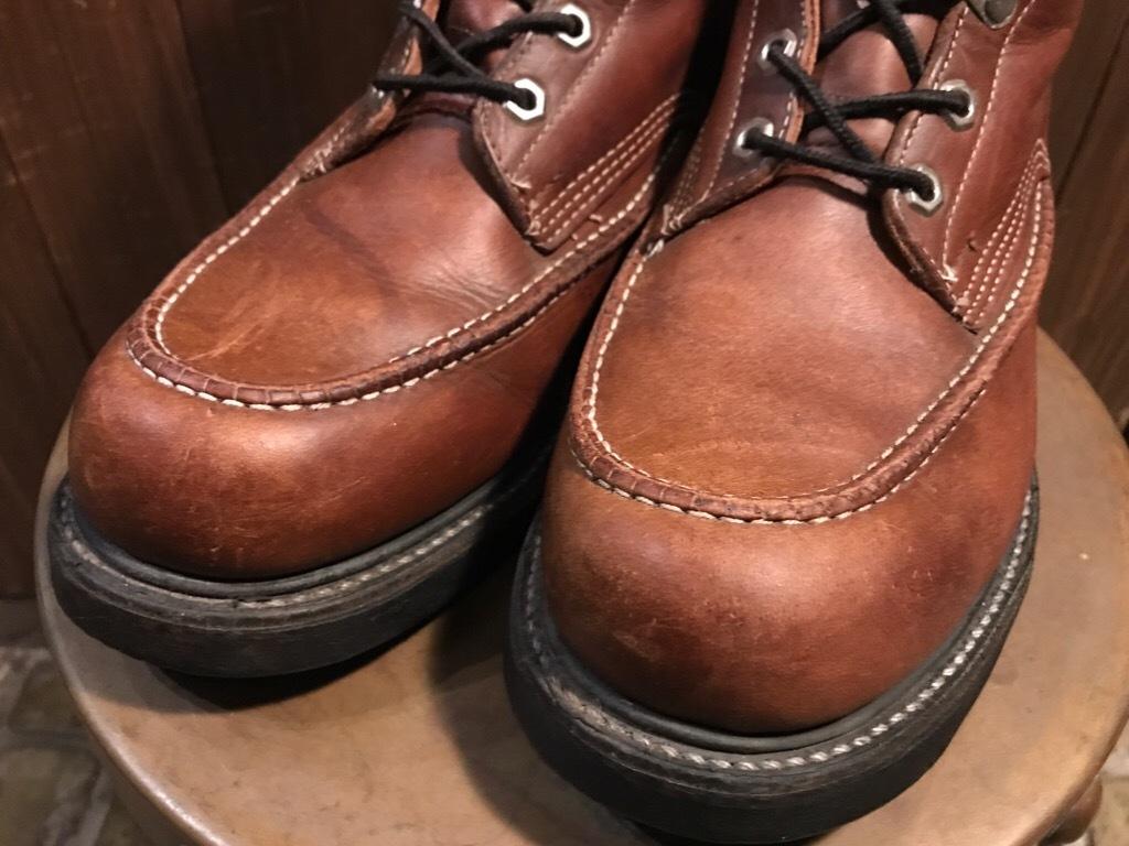 神戸店1/27(土)スーペリア入荷! #6 Hunting Item!Boots!!!_c0078587_22562207.jpg