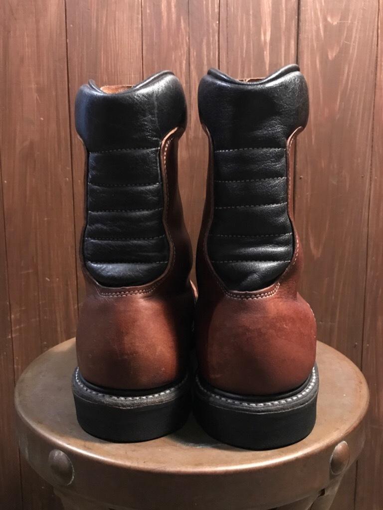神戸店1/27(土)スーペリア入荷! #6 Hunting Item!Boots!!!_c0078587_22562259.jpg