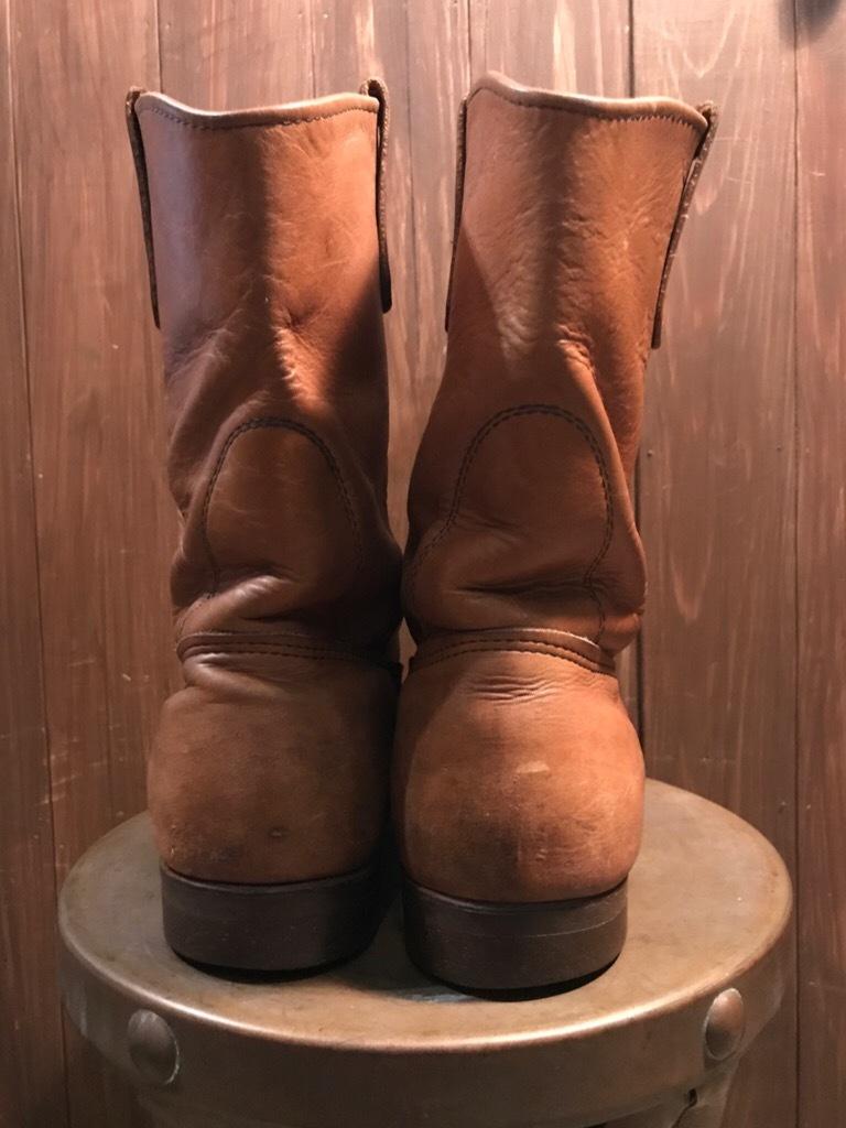 神戸店1/27(土)スーペリア入荷! #6 Hunting Item!Boots!!!_c0078587_22572700.jpg