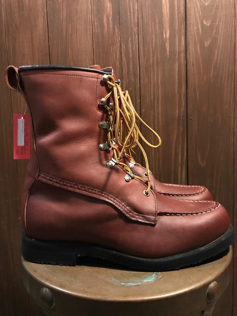 神戸店1/27(土)スーペリア入荷! #6 Hunting Item!Boots!!!_c0078587_22584923.jpg