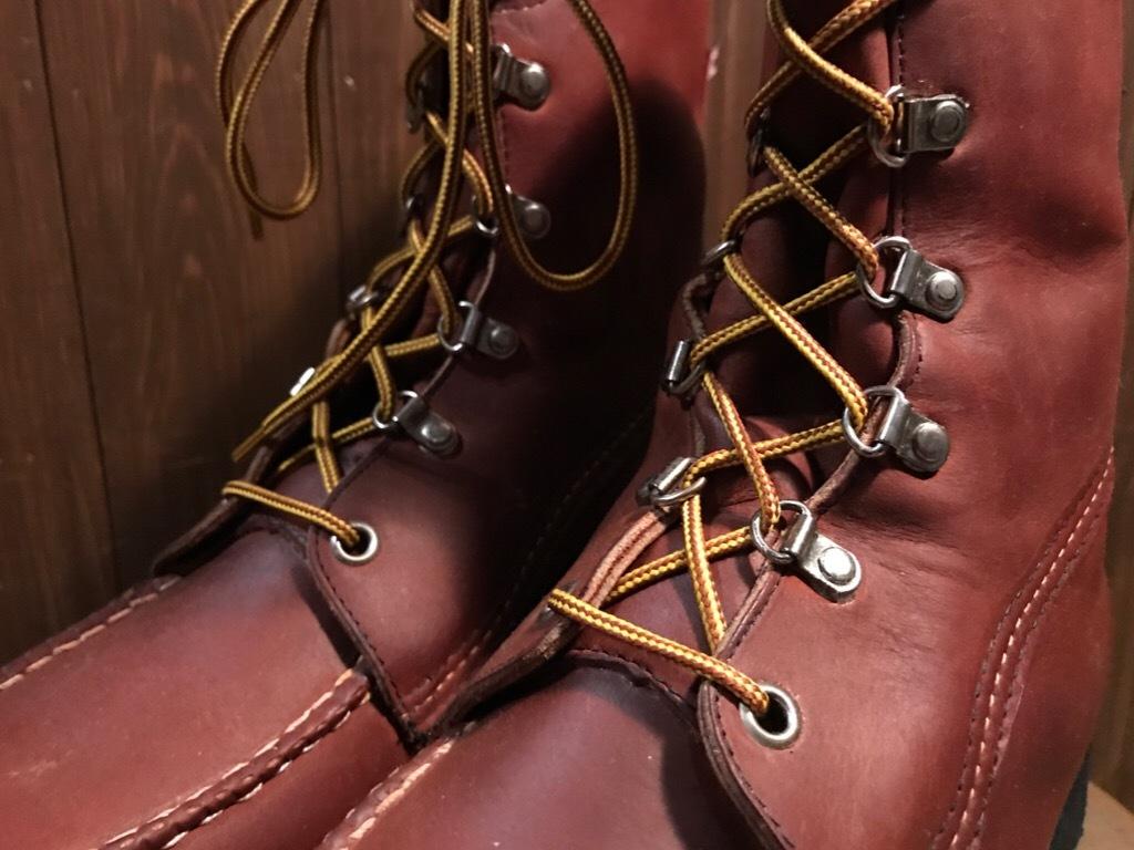 神戸店1/27(土)スーペリア入荷! #6 Hunting Item!Boots!!!_c0078587_22585038.jpg
