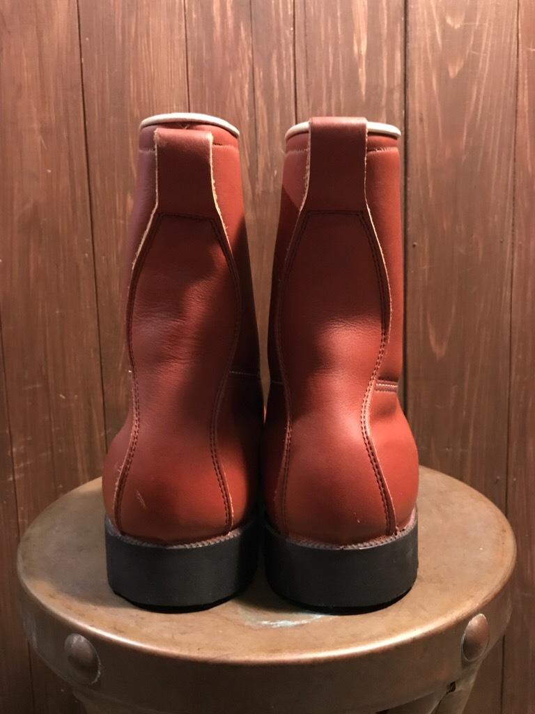 神戸店1/27(土)スーペリア入荷! #6 Hunting Item!Boots!!!_c0078587_23005990.jpg