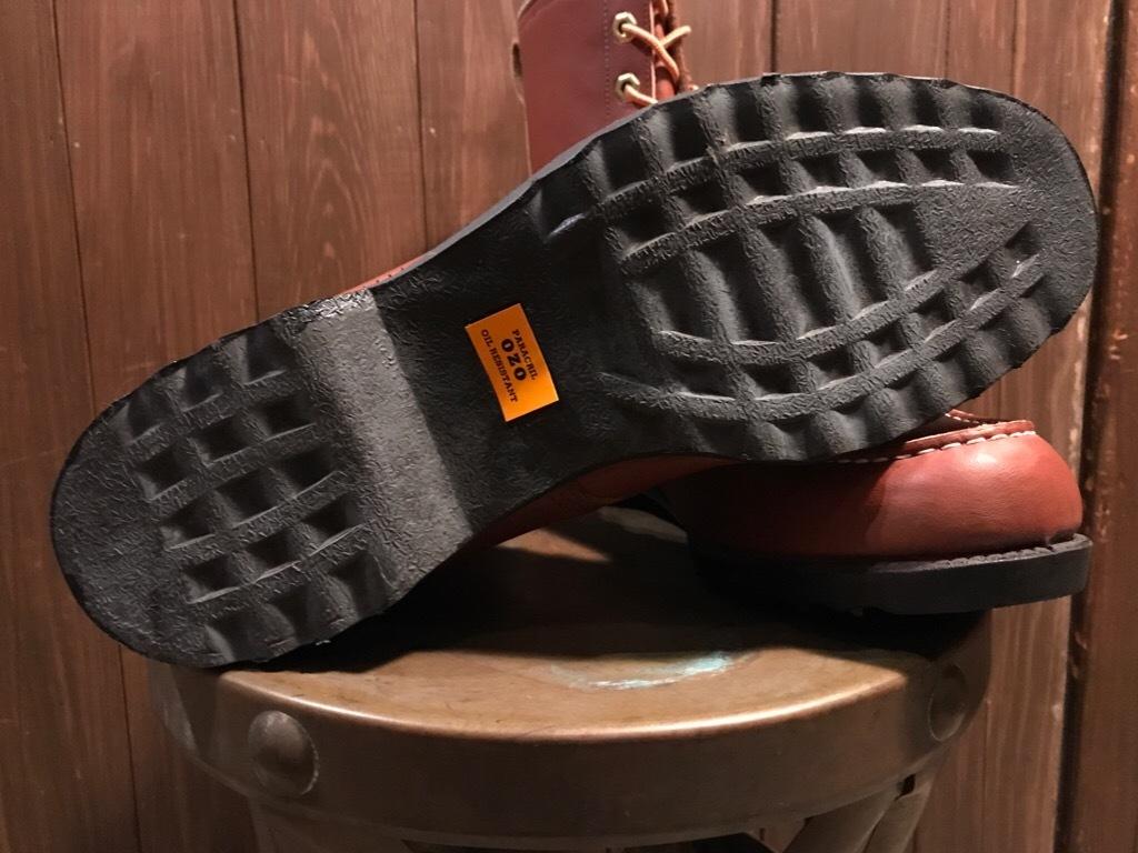 神戸店1/27(土)スーペリア入荷! #6 Hunting Item!Boots!!!_c0078587_23010050.jpg