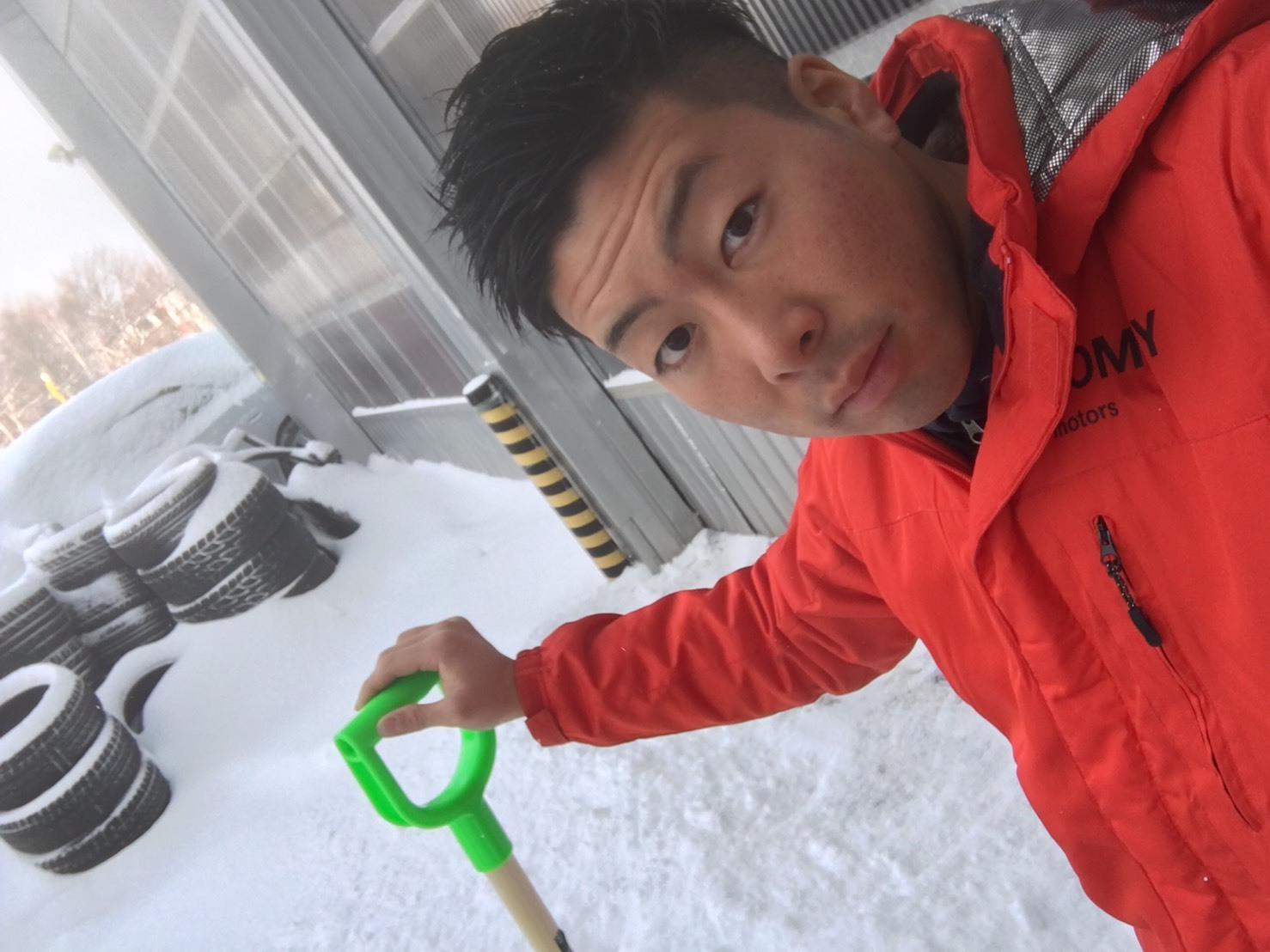 1月25日(金)トミーベース カスタムブログ☆ヴェルファイア ハマー ハイエース 様々な車種取り扱っています☆_b0127002_11125956.jpg