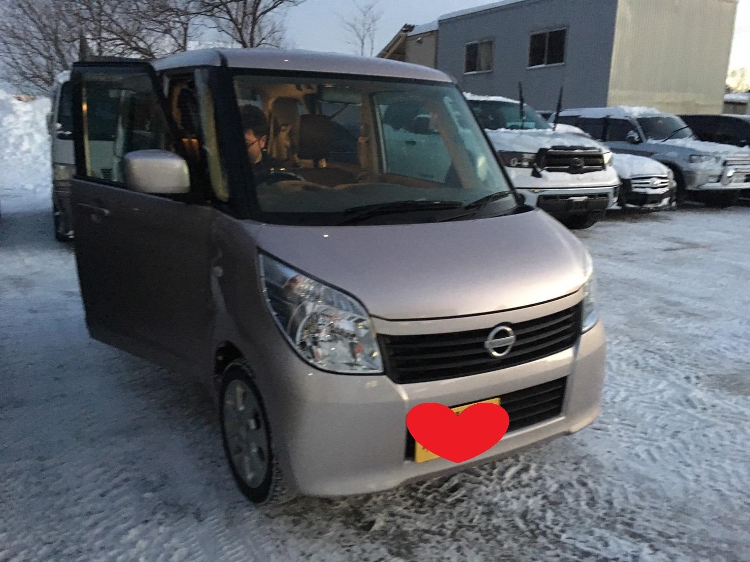 1月25日(金)トミーベース カスタムブログ☆ヴェルファイア ハマー ハイエース 様々な車種取り扱っています☆_b0127002_11150666.jpg