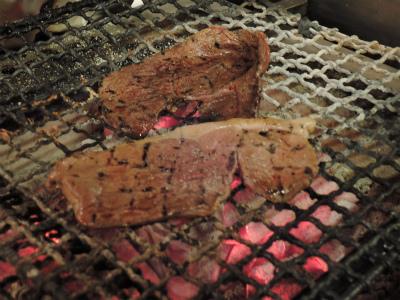 猪肉_f0157910_12131167.jpg