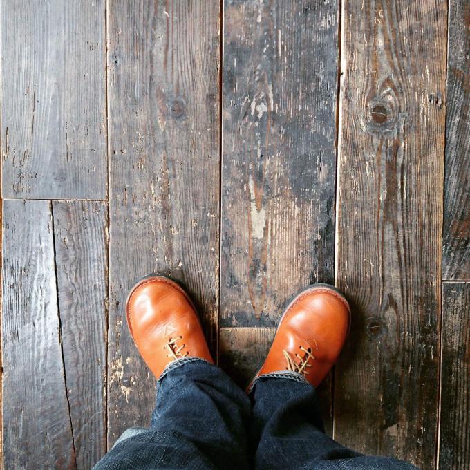 """宮古島から山口の山郷深くに移住してハンドメイドの靴を創る\"""" IKEMA \"""" 靴の受注会を2/16〜2/18 江の島オッパーラで開かれます👞👞_d0106911_16564871.jpg"""