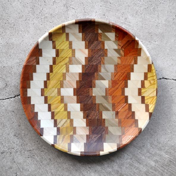 金指勝悦さんの寄木細工が色々と入荷致しました。_d0193211_18491348.jpg