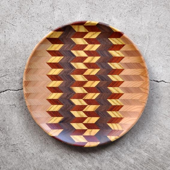 金指勝悦さんの寄木細工が色々と入荷致しました。_d0193211_18504467.jpg