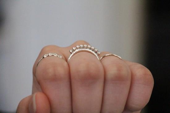 omom silver ring_b0165512_15212971.jpg