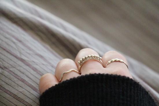 omom silver ring_b0165512_15213826.jpg