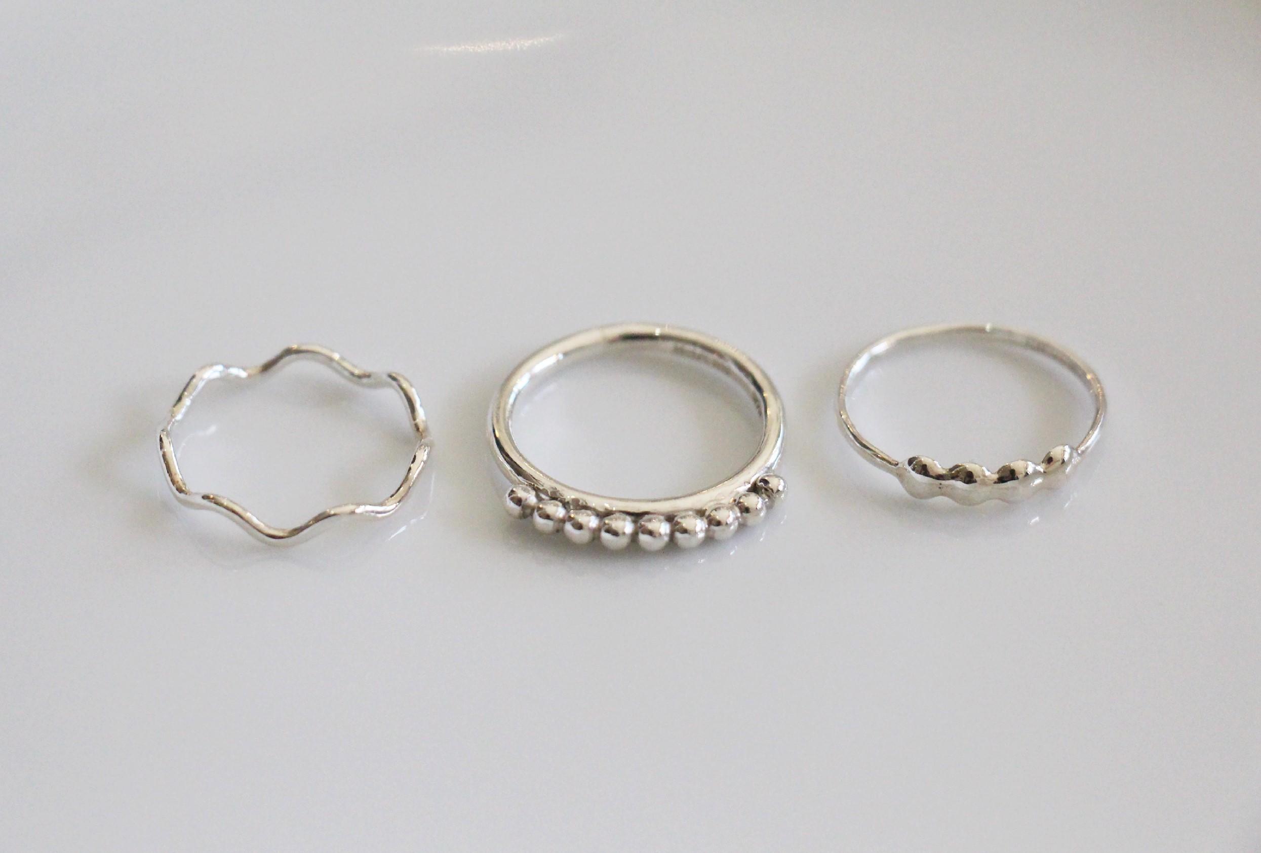 omom silver ring_b0165512_15220715.jpg
