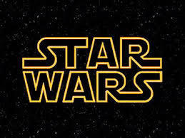 STAR WARS。タキシング、_b0044115_08265215.jpg