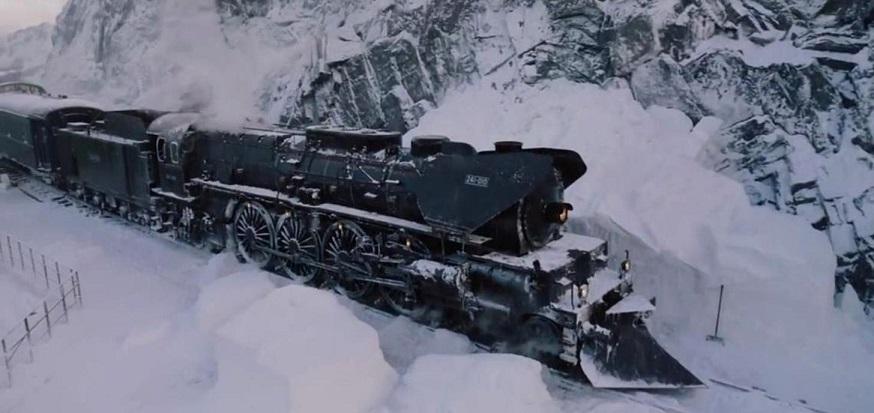 オリエント急行殺人事件 (ケネス・ブラナー監督 / 原題 : Murder on the Orient Express)_e0345320_22480098.jpg