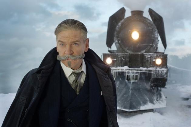 オリエント急行殺人事件 (ケネス・ブラナー監督 / 原題 : Murder on the Orient Express)_e0345320_23272712.jpg