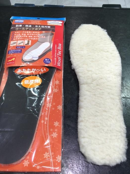 『速報』大阪市内にも激しく雪が!!!_b0226322_17423091.jpg