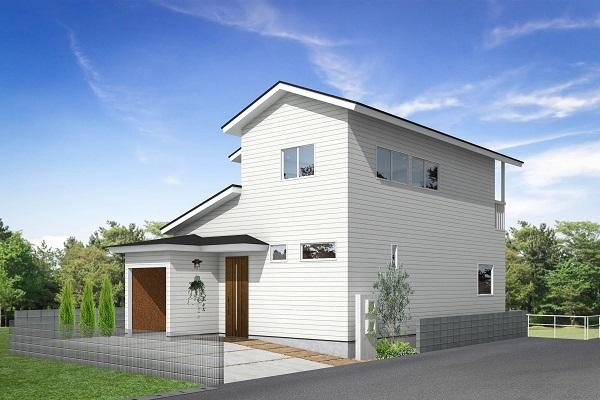 志免町でオープンハウス!!_c0079640_20584975.jpg