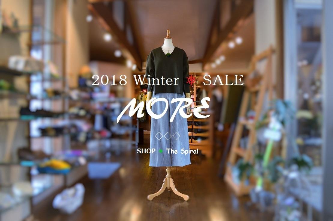 """2018 Winter ❅ MORE SALE!!...1/26fri\""_d0153941_16380230.jpg"