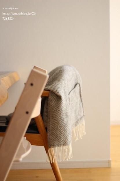 ラプアンカンクリのショールとTHE洗濯洗剤_e0214646_15283133.jpg