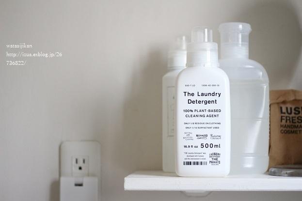 ラプアンカンクリのショールとTHE洗濯洗剤_e0214646_15344498.jpg